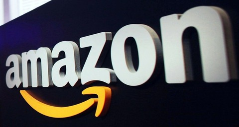 Amazon - Amazon prêt à se lancer dans la course du cloud gaming ?