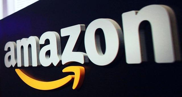 Image d'Amazon