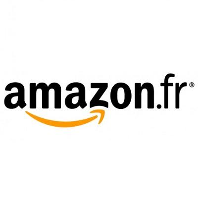 Logo de Amazon.fr