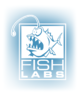 Logo de FishLabs Entertainment