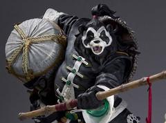 Pandaren