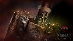 w_wallpaper-warcraft-2-grand.jpg