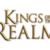 Logo de King of the Realm