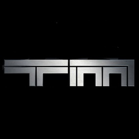 Logo de TrackMania