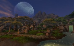WoW_6.0_Ashran_Zone_AD_02.jpg