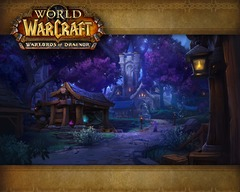 Le patch 6.1 de World of Warcraft sera déployé le 25 février