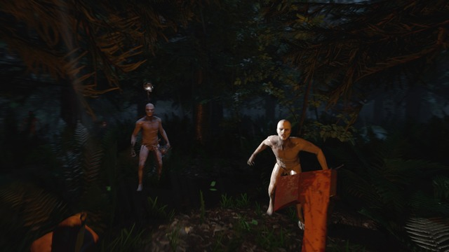 Image de The Forest