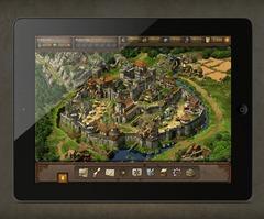 TW2_iPad_2.jpg