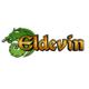 Logo de Eldevin