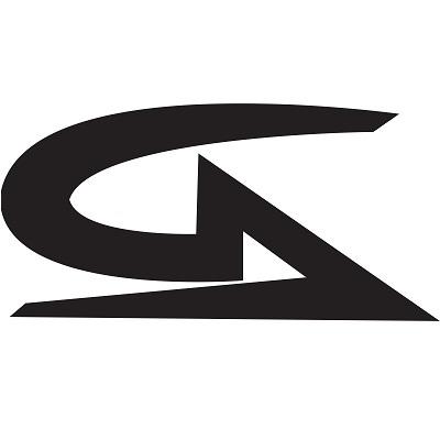 Logo de la Gamer Assembly