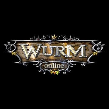 Logo de Wurm Online