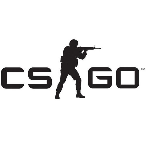 Logo de Counter-Strike : Global Offensive
