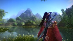 Age_of_Wulin-Immortal_Legends_7.jpg