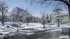 AW_Cold_Strike_Map_Art.jpg