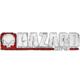 Logo de Hazard Ops