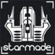 Logo de StarMade