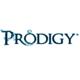 Logo de Prodigy