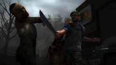 H1Z1-Screenshot-Pre-EA-SurvivorStream-010915_14.jpg