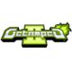 Logo de GetAmped 2