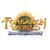 Logo de Forsaken World : Blood Harvest