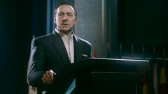 Call of Duty - Advanced Warfare, un tournant attendu pour la série