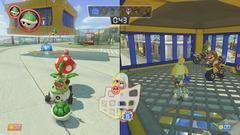 Mario Kart 8 Deluxe Wuhu Renegade 2p 04