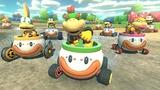 Mario Kart 8 Deluxe 06