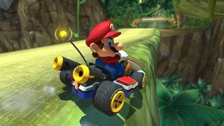 Mario Kart 8 Deluxe 30