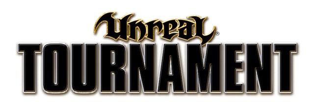 Logo d'Unreal Tournament