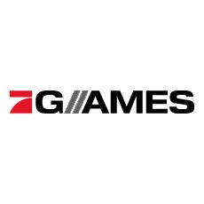 Logo de SevenGames