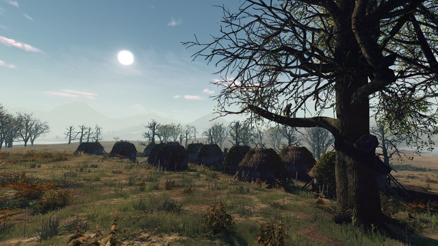 Image de Life is Feudal: MMO