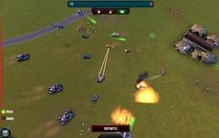 Rising_Generals_Battle.jpg