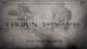 Verdun & Tannenberg