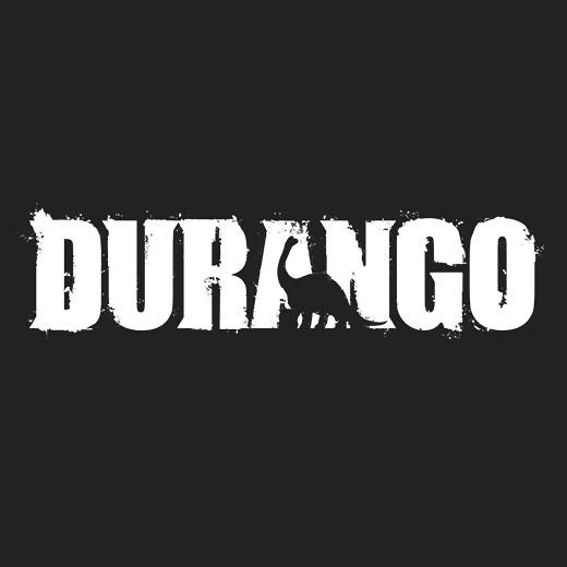 Logo de Durango