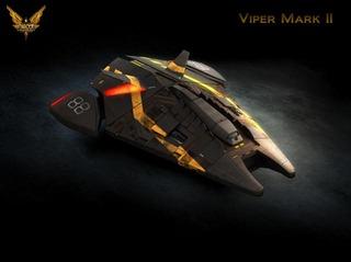 Viper MarkIII