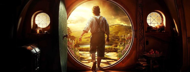 TheHobbit_Header-790x300.png