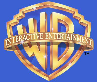 Logo du studio Warner Interactive