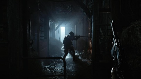Hunt - Premier aperçu du gameplay PvPvE de Hunt: Showdown