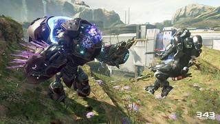 Warzone - Grunt Goblin en action