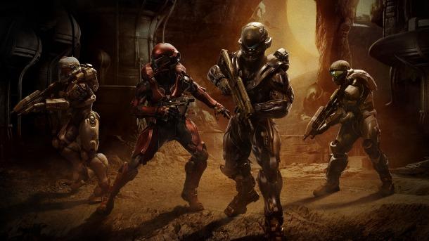 Team Osiris