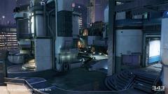 Carte des modes Arena - Eden