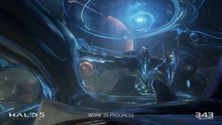 Beta Halo 5 - 3