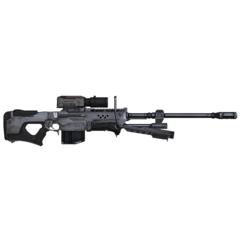 Univers_Fusil Sniper