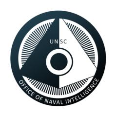 Univers_Oni