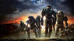 Halo Master Chief Collection - Bungie tourne définitivement la page Halo