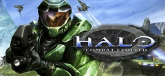 Microsoft annonce Halo Master Chief Collection, rétrospective sur la saga Halo