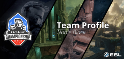 Noble Black_Bannière