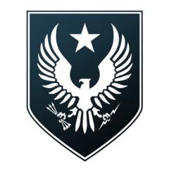 Univers_Spartan