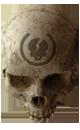 Halo CEA - Crâne Dysfonction