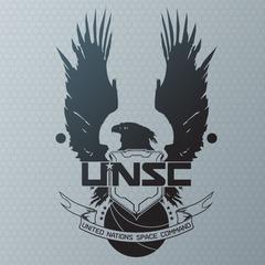 Univers_UNSC